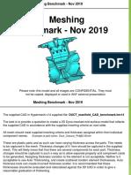 Meshing_benchmark_Nov2019
