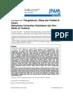 EN_ID_JPAM_Vol_14_Issue1_p_17-24.docx