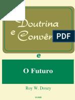 Doutrina e Convenios e o Futuro (Roy W. Doxey) SUDBR(c)2016 (1).pdf