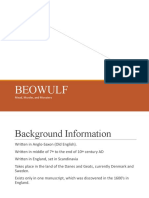 beowulf_powerpoint