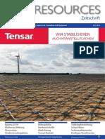 GeoResources-Zeitschrift-3-2018 kopie.pdf