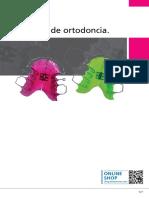 989-773-00_Acrilicos-de-ortodoncia_low.pdf