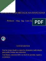 2014-Conexiones de Vigas.pptx