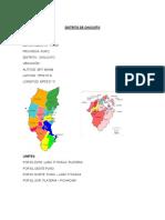 294518834-Distrito-de-Chucuito-Datos-Generales.docx
