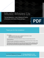 Wendy McMahon - Music Moves Us 2019 (1)