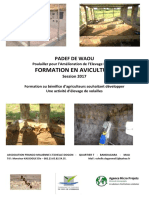livret-de-formaton-aviculture.pdf