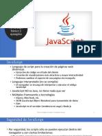 5.1 Javascript