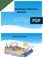 Aguas-superficiales-afluente-y-efluente.pptx