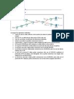 PropuestaRedes4 (7) (2)