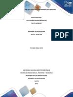 Proyecto_Bioremediacion_EvaluacionFinal_Seminario_LuisArango