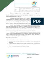 Circular 00005-DPID-2019 - Plan Aprender conectados.pdf