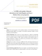 Impact_of_IFRS_on_the_quality_of_financial_informa