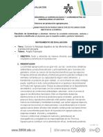 1.  A INSTRUMENTO EVALUACION -Fisiologia de la Nuticion y Alimentacion.docx