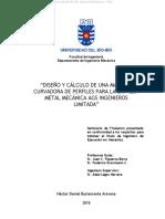 Bustamante_Aravena_Hector_Daniel (1).docx