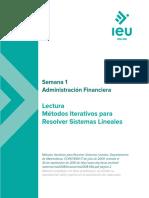 ComplementariaS1-2 (2).pdf