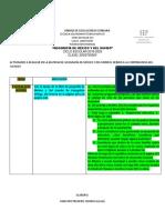 ACTIVIDADES 1 AL 5 DE JUNIO.pdf