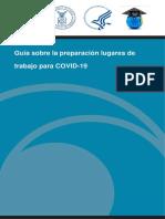 OSHA CEE (1)