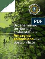 Amazonia_Ordenamiento_territorial.pdf