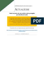 VB20-Certificacion-beneficio-nomina-entidad-grupo-1 (1)