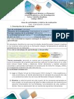 Guía de actividades y rúbrica de evaluación Reto 4 Autonomia Unadista (2).pdf