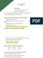 TEST-APA ȘI CORPURILE.docx