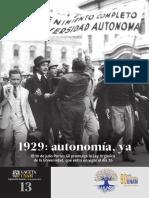 suplemento-autonomia-13