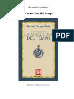HGWells_LaMacchinaDelTempo.pdf