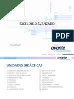 Excel 2010 Avanzado.ppsx