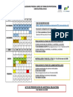 118574-Calendario  Pruebas Libres Curso 2019-20.pdf