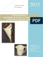 178026349-Embudo-Marsh.pdf