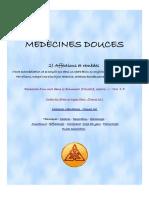 medouces2site.pdf