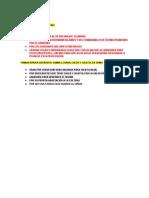 columna-oracion.docx.pdf