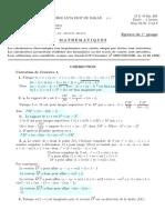 13_G_18_BIS_A01_FINI_corrige_maths_S1_S3