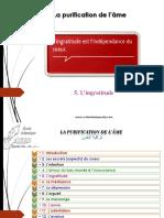 5-l-ingratitude-1-1.pdf
