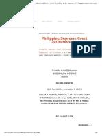 14. Marcos v. Court of Appeals.pdf