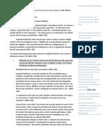 As-formas-elementares-da-vida-religiosa-Durkheim-ficha-de-leitura (2).docx
