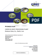 BUSINESS-PLAN-Cheese-and-Whey-Processing-Plant-Khatoon-Dairy-Co.-1.pdf