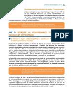 Rapport ANCV Pascale Fontenel-Personne pages 75 à 78
