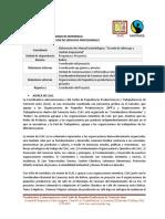 190212.TDR  para elaboración de manual esucela de jovenes CON TITULO