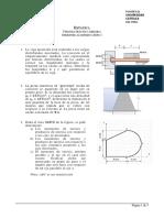 ING135 - PD3 - 2020-1