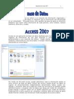 Sepa Def Access