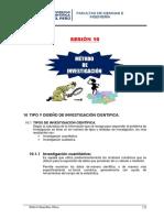 Metodo de Investigación_Sesion 10.pdf