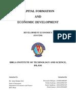 Report - Capital Formation and Economic Development (1).pdf