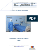 -aislamiento-hospitalario.pdf