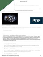 Minería subterránea _ Epiroc.pdf