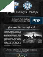 tiposdedueloysumanejo-190729232650.pdf