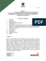 27032020_Protocolo_alojamientos_temporales