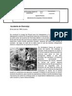 Reporte .pdf