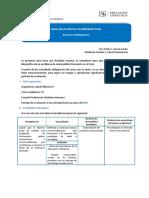 GUÍA DE PRODUCTO ACREDITABLE-SPIII (3).pdf