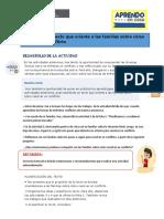 ACTIVIDAD DIA 3 SEMANA 8 - (1)